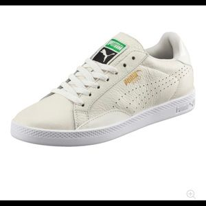Puma Match Women's sneakers